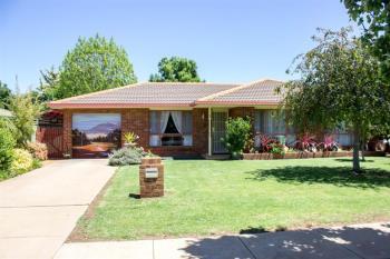 83 Sheraton Rd, Dubbo, NSW 2830