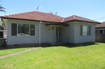 290 Pacific Hwy, Swansea, NSW 2281