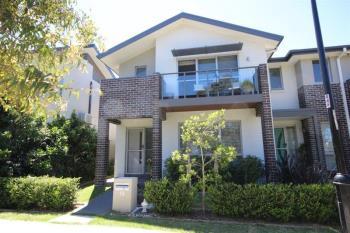 19 Burlina Cct, Elizabeth Hills, NSW 2171