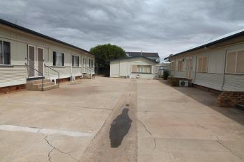 9, 9-11 Saunders St, Narrabri, NSW 2390