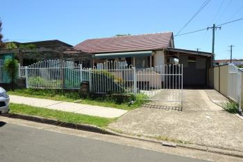 121 Kiora St, Canley Heights, NSW 2166