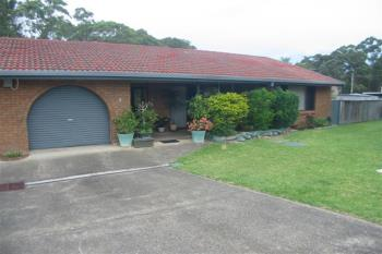 3/18 Illabo Cres, Toormina, NSW 2452