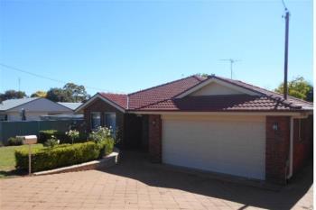 77 Dalton St, Dubbo, NSW 2830