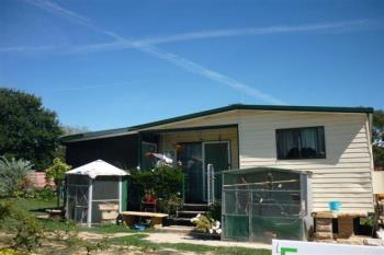 32-34 Olive St, Mandurama, NSW 2792