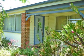 42 Osman St, Blayney, NSW 2799