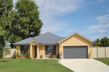 17 Raphael St, Blayney, NSW 2799