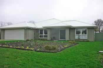 4 Mitchell St, Blayney, NSW 2799