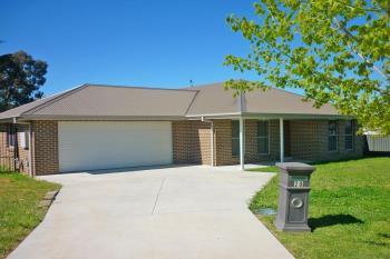 20 Somers Pl, Blayney, NSW 2799