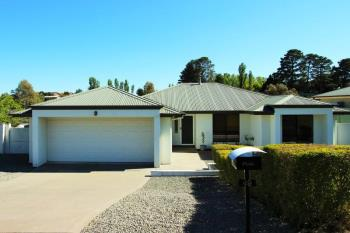 49 Rosemont Ave, Kelso, NSW 2795
