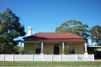 4 Burton St, Blayney, NSW 2799