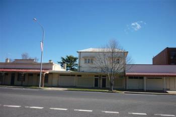 5/53 Adelaide St, Blayney, NSW 2799