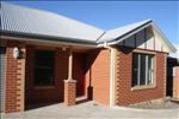 3/129 Stewart St, Bathurst, NSW 2795