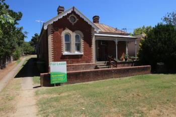 3/207 Hope St, Bathurst, NSW 2795