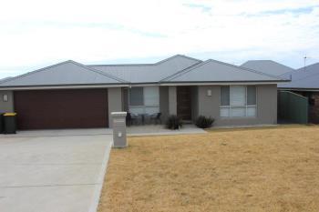 119 Evernden Rd, Llanarth, NSW 2795