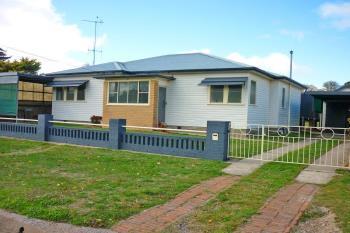 56 Carcoar St, Blayney, NSW 2799