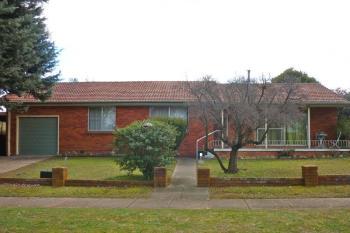 4 Sturt St, Blayney, NSW 2799