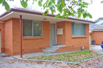 2/5 Church St, Blayney, NSW 2799