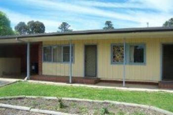 2/24 Carcoar St, Blayney, NSW 2799