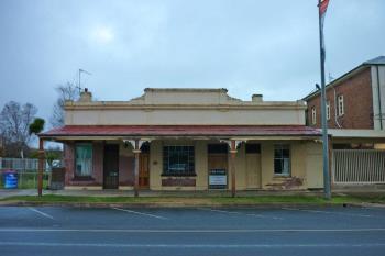 51 Adelaide St, Blayney, NSW 2799