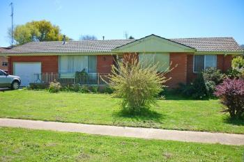 4 Torrens Street St, Blayney, NSW 2799