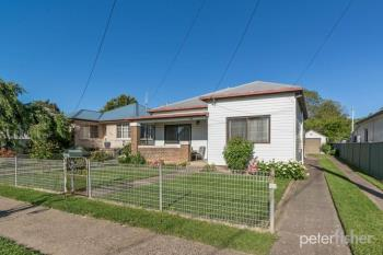218 Mclachlan St, Orange, NSW 2800