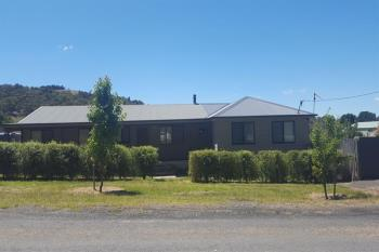 7 King St, Tarago, NSW 2580