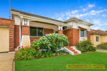 80 Rossmore Ave, Punchbowl, NSW 2196