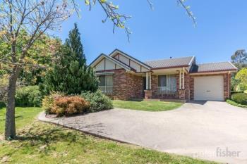 1/130-132 Woodward St, Orange, NSW 2800