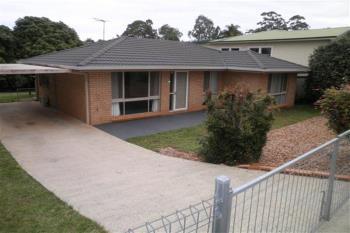 621 Ballina Rd, Goonellabah, NSW 2480