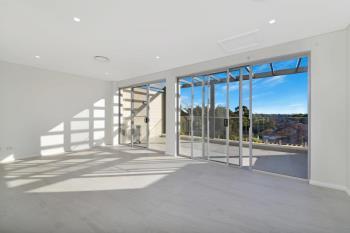 2/202 William St, Earlwood, NSW 2206