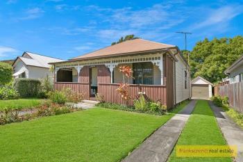 38 Walters Rd, Berala, NSW 2141
