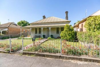 9 Summer St, Orange, NSW 2800