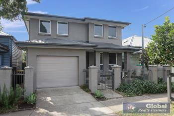 188 Lindsay St, Hamilton, NSW 2303