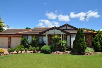 32 Kent St, Forbes, NSW 2871