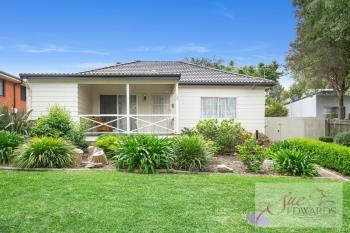 12 Fraser Rd, Cowan, NSW 2081