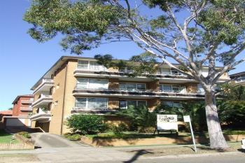 25/14 Warialda St, Kogarah, NSW 2217
