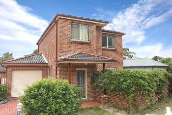 2/74 Turvey St, Revesby, NSW 2212