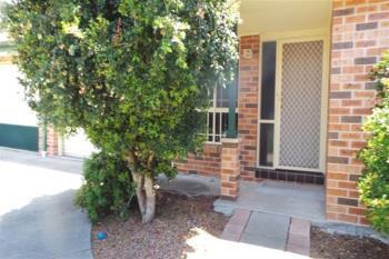 2/75 Gunambi St, Wallsend, NSW 2287