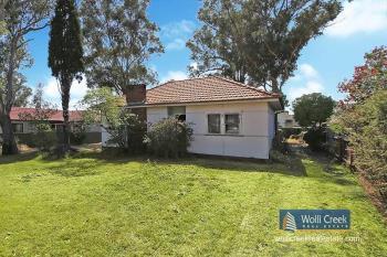 15 Lancaster St, Blacktown, NSW 2148