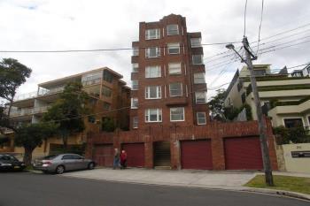 20 Birriga Rd, Bellevue Hill, NSW 2023