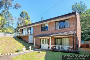 27 Glen Rd, Emu Heights, NSW 2750
