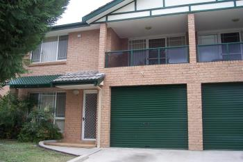 33 Napier Ave, Lurnea, NSW 2170