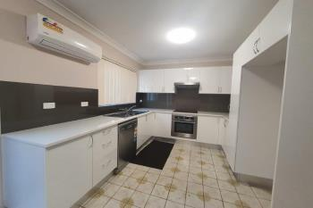 150 Moore St, Liverpool, NSW 2170