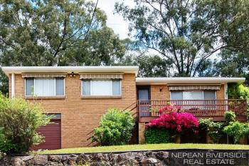 19 Greenhaven Dr, Emu Heights, NSW 2750