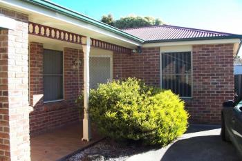 2/122  Prince St, Orange, NSW 2800
