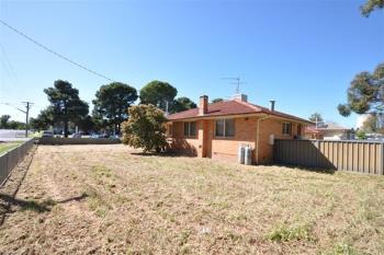 12 Meringo St, Narromine, NSW 2821