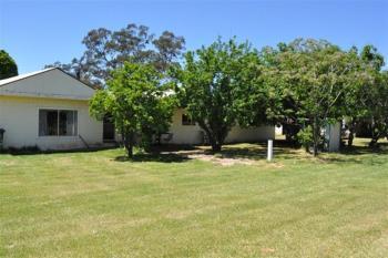 101R Old Mendooran Rd, Dubbo, NSW 2830