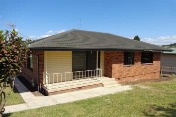 96 Lake Entrance Rd, Barrack Heights, NSW 2528