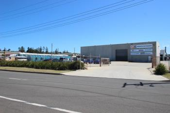 36-38 Gloucester Bvd, Port Kembla, NSW 2505