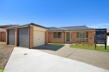 13b Kruger Ave, Windang, NSW 2528